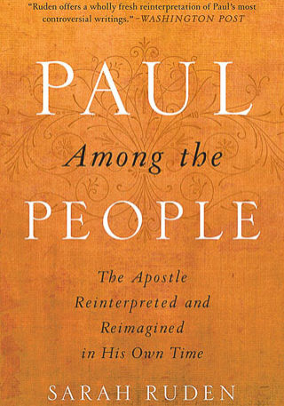 paul-among-the-people-by-sarah-ruden-320