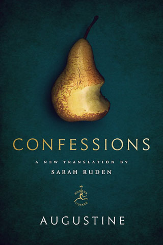 confessions-translated-by-sarah-ruden-320