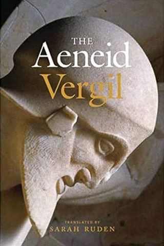 the-aeneid-translated-by-sarah-ruden-320